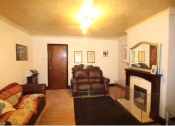 Thumbnail 3 bed semi-detached house for sale in Eastleigh Drive, Tingley, Wakefield