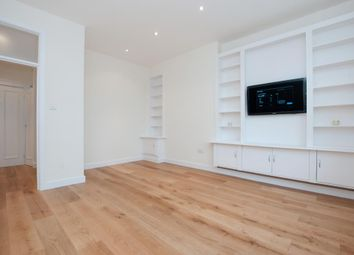 Thumbnail 1 bed flat to rent in Marlborough Place, St John`S Wood NW8,