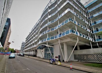 Thumbnail 2 bed flat for sale in Lyon Road, Harrow, Middlesex