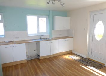 Thumbnail 2 bed end terrace house for sale in Elgin Road, Hartlepool