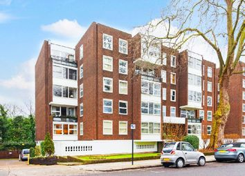 Thumbnail 2 bed flat for sale in Darwin Court, Gloucester Avenue, Primrose Hill