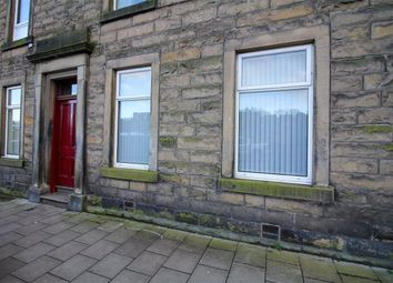 Thumbnail 1 bedroom flat for sale in Duke Street, Hawick