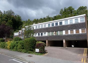 Thumbnail 1 bed flat for sale in Dell House, Biddulph Road, South Croydon, Surrey