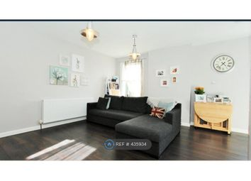 Thumbnail 2 bed flat to rent in St. Peters Road, South Croydon