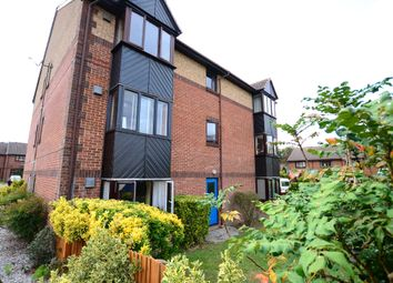 Thumbnail Studio to rent in The Goodwins, Tunbridge Wells, Kent