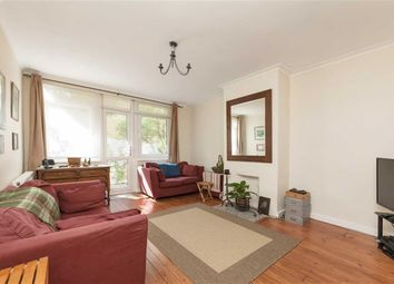 Thumbnail 2 bed flat for sale in Upper Tooting Park, Balham