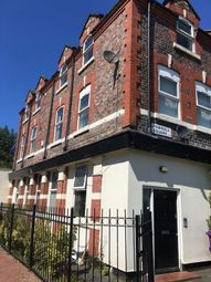 Thumbnail 1 bed flat to rent in Princes Gardens, Highfield Street, Liverpool