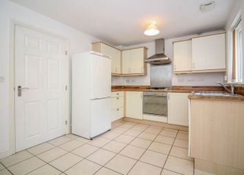 Thumbnail 2 bed terraced house for sale in Primmers Place, Westbury