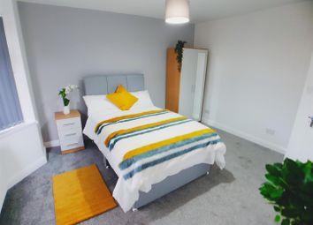 Thumbnail Room to rent in Tennal Road, Birmingham