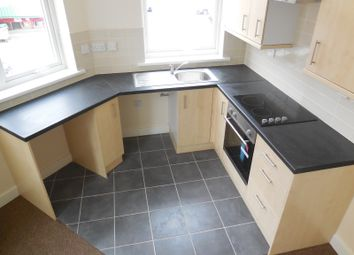 Thumbnail 1 bed flat to rent in Marston Road, Blakenhall, Wolverhampton