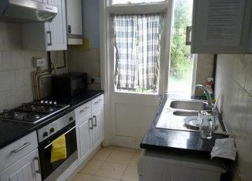 Thumbnail Room to rent in Framefield Road, Mitcham
