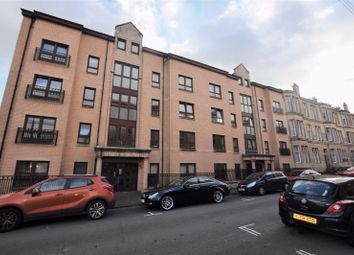 Thumbnail 1 bed flat for sale in 35 Grant Street, Glasgow
