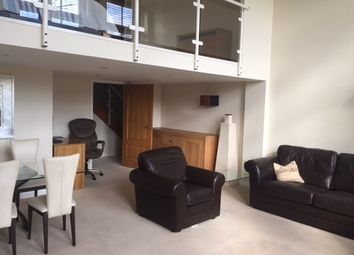 Thumbnail 1 bed flat to rent in 14 College Court, 252 Clifton Drive South, St Anne's