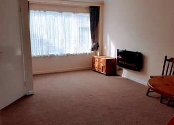Thumbnail 2 bed flat to rent in 5 Harbour Court, Milford Street, Saundersfoot