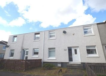 Thumbnail 3 bed terraced house to rent in Conan Court, Cambuslang, Glasgow