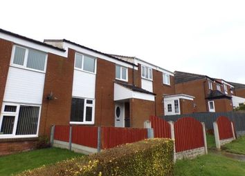 Thumbnail 3 bed terraced house for sale in Greenway Gardens, Kings Norton, Birmingham, West Midlands
