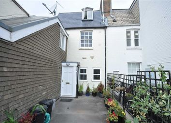 Thumbnail 1 bed flat for sale in King Street, Stroud