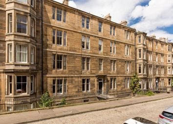 Thumbnail 1 bed flat for sale in 6A (Bf1), Leslie Place, Stockbridge