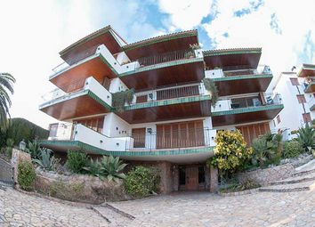 Thumbnail 3 bed apartment for sale in Calella De Palafrugell, Girona, Catalonia, Spain