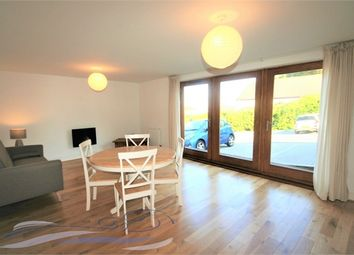 Thumbnail 2 bed flat to rent in St Annes, Western Lane, Mumbles