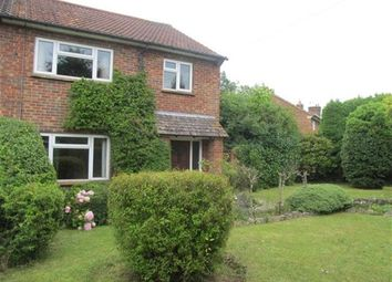 Thumbnail 3 bed property to rent in The Foreland, Canterbury