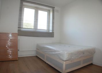 Thumbnail Room to rent in Thornaby House, Room 5, Canrobert Street, Bethnal Green