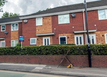 Thumbnail 2 bedroom flat to rent in 320 Tile Hill Lane, Coventry