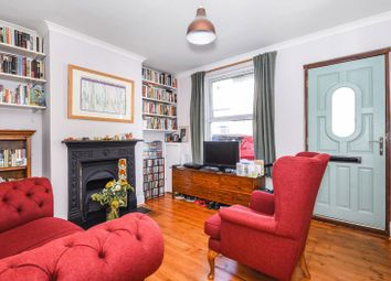 Thumbnail 2 bed terraced house for sale in Hart Gardens, Dorking