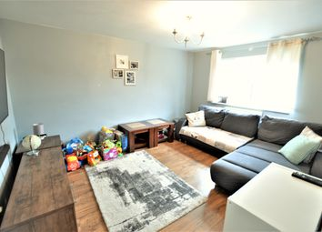 Thumbnail 2 bed flat for sale in Sydenham Gardens, Chalvey Grove, Slough