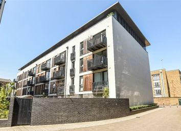Thumbnail 3 bed flat for sale in Vesta Court, City Walk, London Bridge