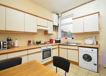Thumbnail 4 bed terraced house for sale in Cowley Road, Ilford, Essex
