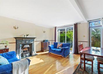 3 bed maisonette for sale in Alderney Road, Stepney Green, London E1