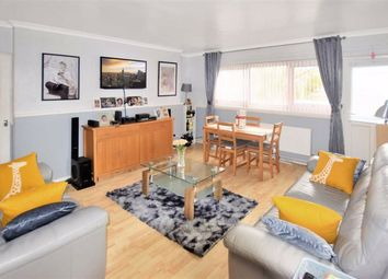 2 bed flat for sale in Mistley Side, Basildon, Essex SS16