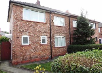 Thumbnail 3 bed semi-detached house for sale in Briscoe Lane, Newton Heath, Manchester