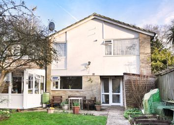 Thumbnail 5 bed detached house for sale in Horsham, West Sussex