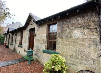 Thumbnail 2 bed cottage to rent in St. Andrews, Grampian Way, Bearsden, Glasgow