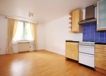 Thumbnail 1 bed flat for sale in Great Western Road, Notting Hill