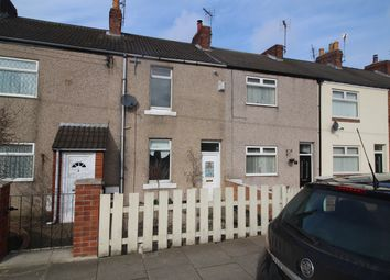 Thumbnail 3 bed property to rent in Liverton Terrace, Liverton, Saltburn-By-The-Sea