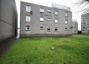 Thumbnail 2 bed flat for sale in Dundas Street, Grangemouth