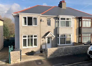 4 bed semi-detached house for sale in Kings Court Business Centre, Kings Road West, Swanage BH19