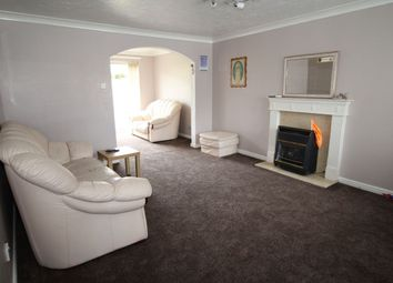 Thumbnail 4 bed detached house to rent in Sullivan Walk, Hebburn