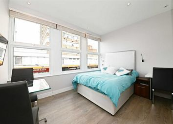 Thumbnail  Studio to rent in Prime House, Sentinel Square, Hendon
