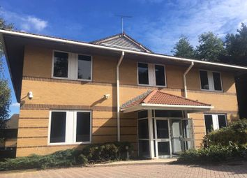 Thumbnail Office to let in 1490 Parkway, Ground Floor, Whiteley, Fareham