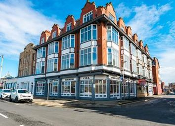 Thumbnail Office to let in Suite 302 Crown Offices, 10 Coronation Walk, Southport, Merseyside