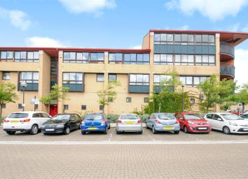 Thumbnail 2 bed flat for sale in South Seventh Street, Avebury Boulevard, Milton Keynes