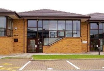 Thumbnail Office for sale in Unit 6, Neptune Court, Whitehills Business Park, Blackpool, Lancashire
