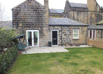 Thumbnail 3 bed detached house to rent in Monk Bridge Road, Leeds