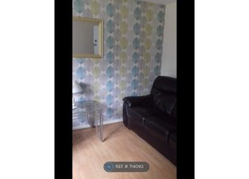 Thumbnail Room to rent in Castle Vale, Stirling