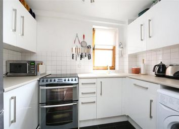 Thumbnail 1 bed flat to rent in Mallard Court, 14 Petersham Road, Richmond