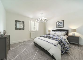 Thumbnail 2 bedroom flat for sale in One Three Three, 133 High Street, Tonbridge, Kent